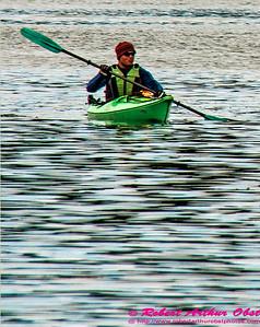 Obst Photos Nikon D300s Obst Adventure Travel Alaska Image 9670
