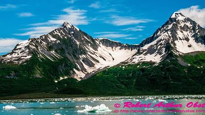 Obst Photos Nikon D300s Obst Adventure Travel Alaska Image 8918