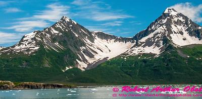 Obst Photos Nikon D300s Obst Adventure Travel Alaska Image 8919