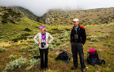 Obst FAV Photos Nikon D800 Adventure Travel Obst Spring Into Yellowstone Image 8721