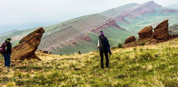 Obst Photos Nikon D800 Spring Into Yellowstone Images; USA WY Cody Spring Into Yellowstone 2015