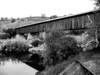 Knights_Ferry_030902_Bridge2.jpg