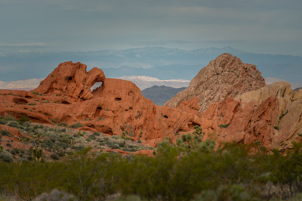 Little Finland, Nevada. Copyright © 2020 All rights reserved.