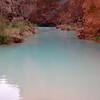 Havasupai Indian Reservation, Arizona.<br /> Copyright © 2004<br /> All rights reserved.