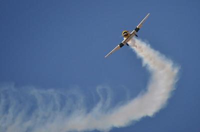 2011 Miramar Air Show (USMC) San Diego, California.  Copyright © 2011 All rights reserved.