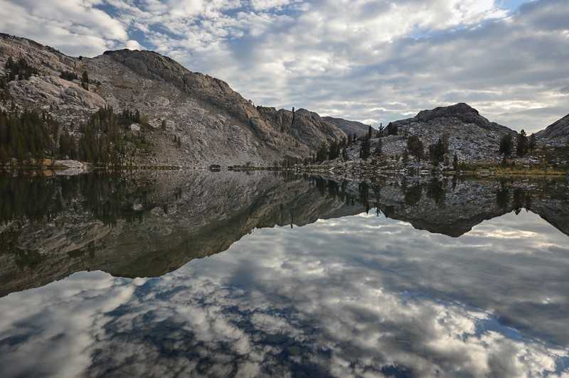 Inyo National Forest, California.<br /> Copyright © 2012<br /> All rights reserved.