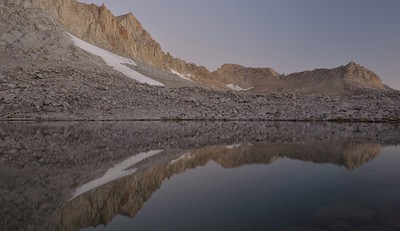 Inyo National Forest, California.  Copyright © 2012 All rights reserved