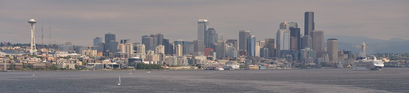 Seattle, Washington Copyright © 2013 All rights reserved.