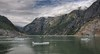 Tracy Arm Fjord<br /> Tongass National Forest, Alaska.<br /> Copyright © 2013<br /> All rights reserved.
