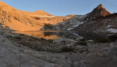 Sequoia National Park, California. Copyright © 2013 All rights reserved.
