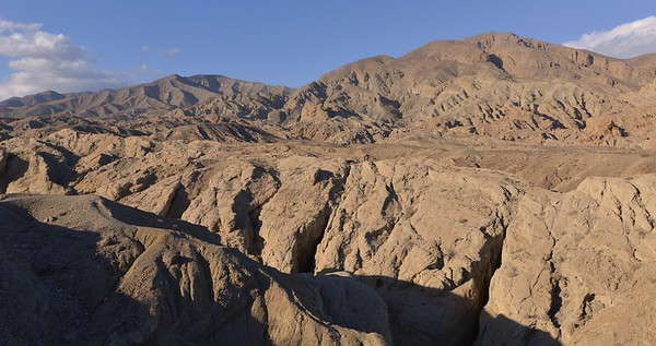 Anza-Borrego Desert State Park, California. Copyright © 2013 All rights reserved.