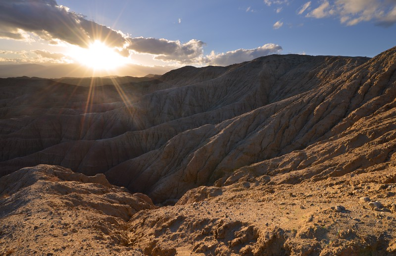 Anza-Borrego Desert State Park, California.<br /> Copyright © 2013<br /> All rights reserved.