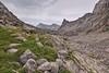 Sundance Pinnacle and Distant Temple Peak
