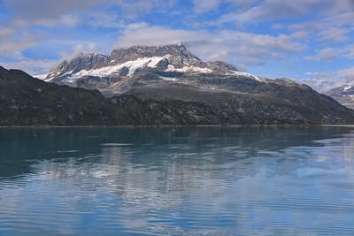 Mount Cooper (6,780')