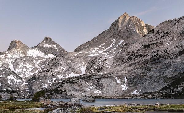 Mount Hooper