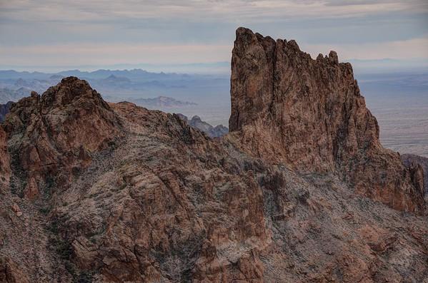 Kofa National Wildlife Refuge, Arizona. Copyright © 2017 All rights reserved.
