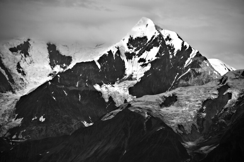Wrangle-St. Elias National Park, Alaska.  <br /> Copyright © 2017<br /> All rights reserved.