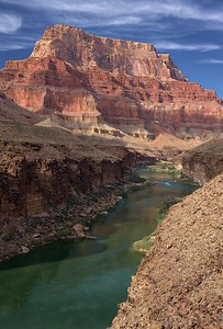 Grand Canyon National Park, Arizona. Copyright © 2017 All rights reserved.