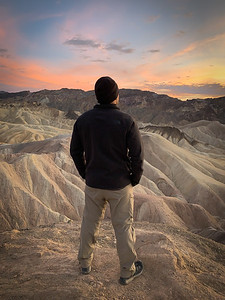 Death Valley National Park, California. Copyright © 2020 All rights reserved.