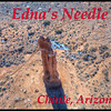 Edna's Needle