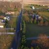 Follow Me.. to a tidy farm on Hahn Street...