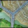 Y Bridge, Zanesville, Ohio