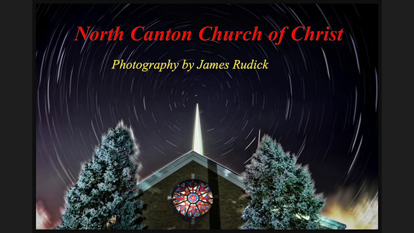 North Canton Church of Christ