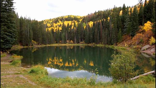 Oowah Lake_ muted