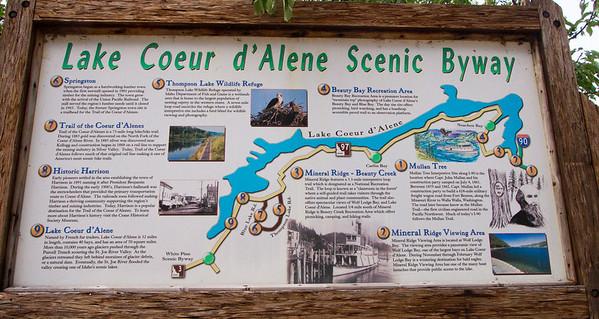 10-Lake Coeur d'Alene sign-IMG_8287