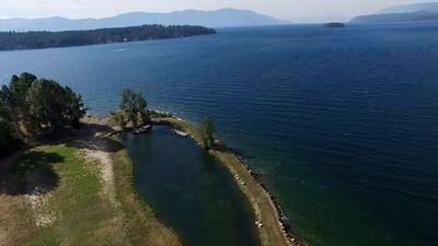 7-Eastern shore of Lake Pend Arielle_6