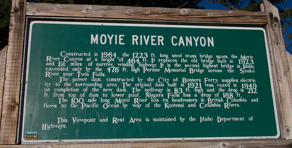 1-Moyle River Canyon Sign-MG_8277