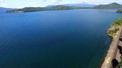 8-Eastern shore of Lake Pend Arielle_4