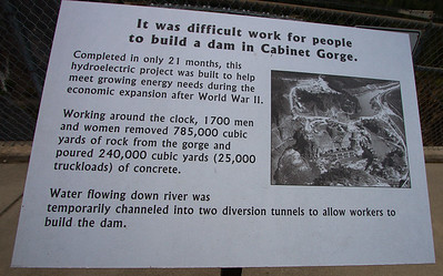 4-Building the  Dam during WWII-IMG_8378