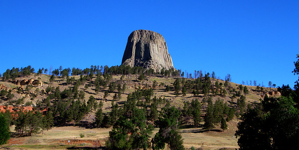 1A-Devil's Tower from camp site-IMG_7794_5_6_tonemapped