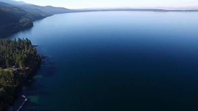 5-Scanning the Lake