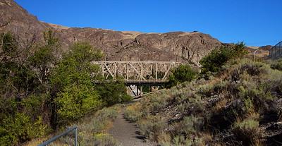 3-The overlook above the bridge-IMG_8304_5_6_tonemapped