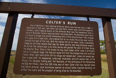 4-Colters run from the Indians-IMG_8398