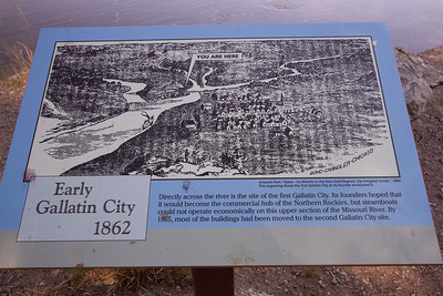 8-Early Gallatin City-IMG_8414