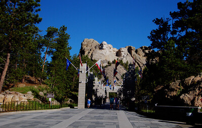 2-Mount Rushmore entry--IMG_7860_1_2_tonemapped