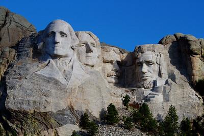 4-Mount Rushmore-IMG_7833_4_5_tonemapped