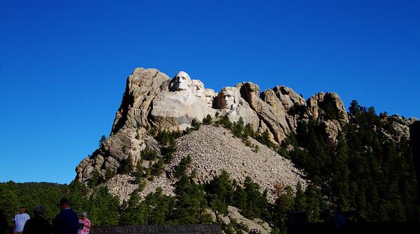 1-Mount Rushmore-IMG_7836_7_8_tonemapped