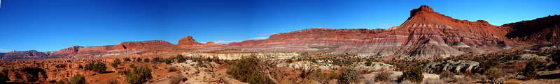 3-Broad view of Paria valley-_Panorama1