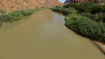 2-Adrift Adventures on the Colorado River_02
