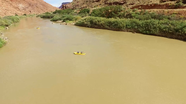 4-Adrift Adventures on the Colorado River_04