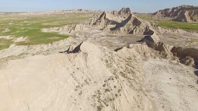 4-Southern border of Badlands-2_01