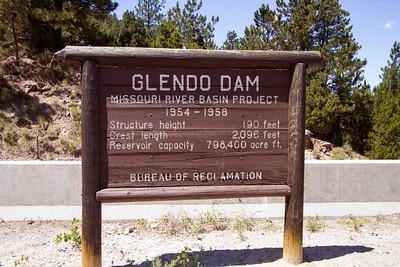 1-Glendo Dam sign-IMG_7754