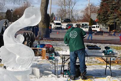 1-25-15 Ice 032