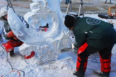 1-25-15 Ice 039