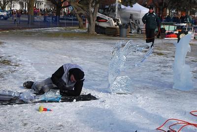 1-25-15 Ice 054