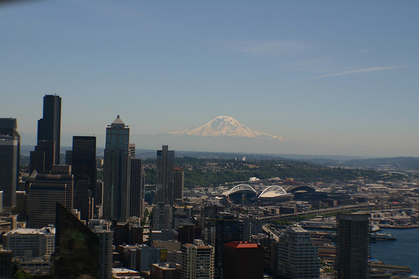 Seattle 7-8-06